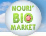 nouribiomarket-34.com